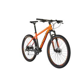 "Ghost Kato 3.7 AL 27,5"" - VTT - orange"
